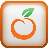 OrangeHRM Live