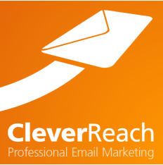 CleverReach Email Marketing App