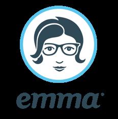 Emma Email Marketing App