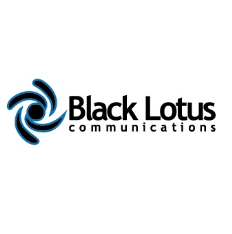 Black Lotus Endpoint Protection App