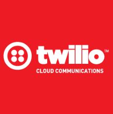 Twilio Voice