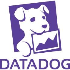Datadog Web Monitoring App