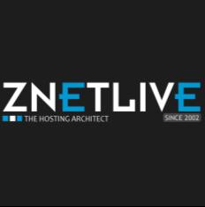 ZNetLive