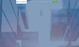 CloudCheckr Pro Cloud Management App
