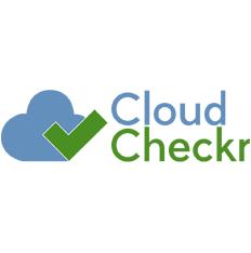 CloudCheckr Pro