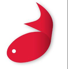Firefish Recruiting App