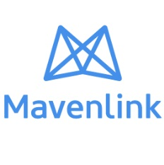 Mavenlink Project Management Tools App