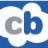 CloudBudget