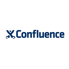 Confluence Project Management Tools App