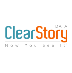 ClearStory Data