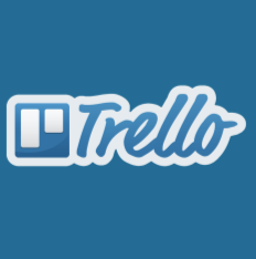 Trello Project Management Tools App