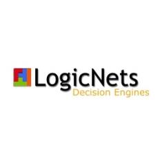 LogicNets