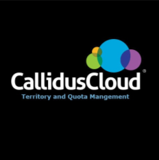 Territory and Quota Sales Process Management App