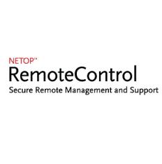 Netop Remote Control