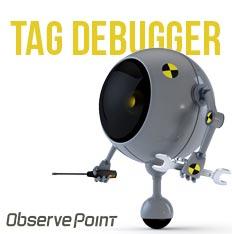 Tag Debugger