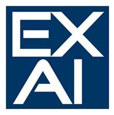 Exai Web Hosting App