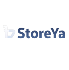 StoreYa eCommerce App