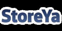 StoreYa