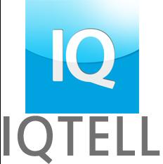 IQTELL
