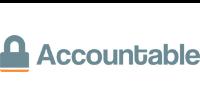 AccountableHQ