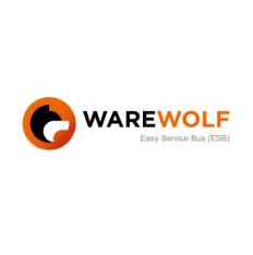 Warewolf ESB