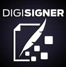 DigiSigner Online