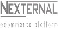 Nexternal