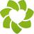 Zendesk App