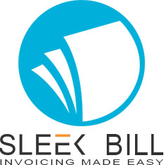 Sleek Bill