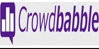 Crowdbabble