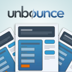 Unbounce Optimization App
