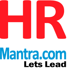 HRMantra HR Administration App