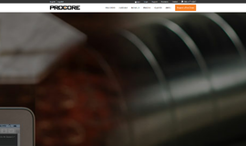 Procore Project Management Tools App
