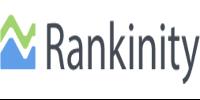 Rankinity