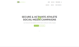 OpenDorse Ad Networks App
