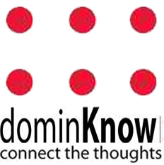 dominKnow