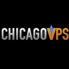 OpenVZ VPS Web Hosting App