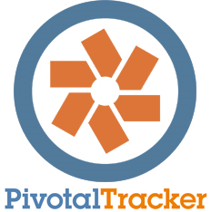 Pivotal Tracker Project Management Tools App