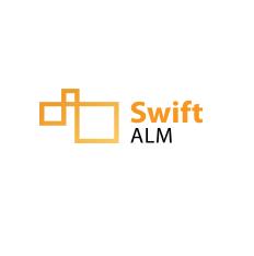 SwiftALM Business Process Management App