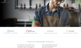 PaymentEvolution Salary tools App