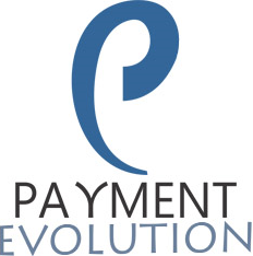 PaymentEvolution Salary tools App