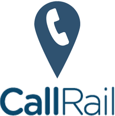 CallRail Analytics Software App