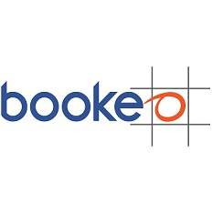 Bookeo Scheduling App
