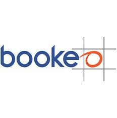Bookeo
