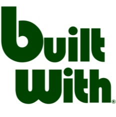 BuiltWith Pro