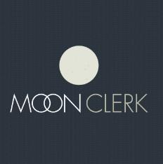 MoonClerk