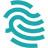 SmartSignin App