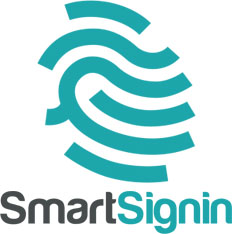 SmartSignin Password Management App