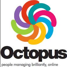 Octopus HR
