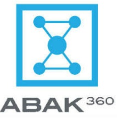 Abak 360 Time and Expenses App